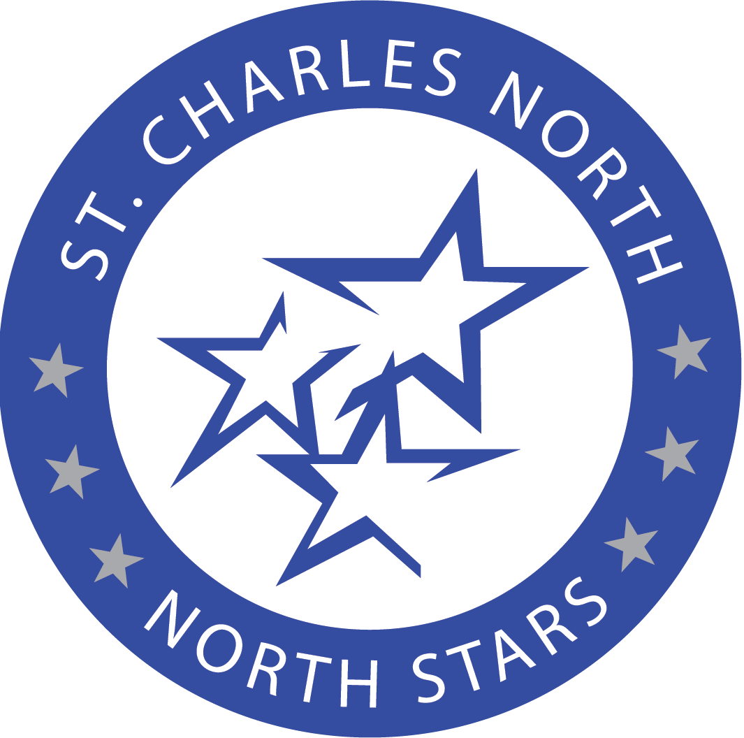Saint Charles North